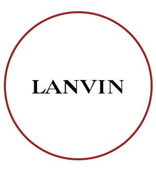 -10 % na Lanvin s kódem ndays10cz