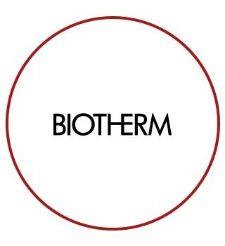 -10% na Biotherm z kodem ndays10pl