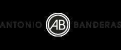 Sobre la marca Antonio Banderas