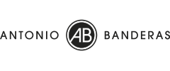 Despre brandul Antonio Banderas