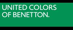 Acerca da marca Benetton