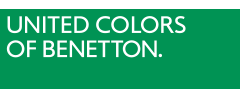 About Benetton