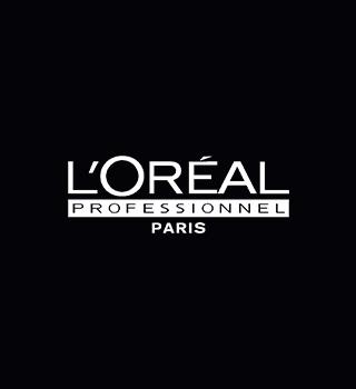 -25 % sur L'Oréal Professionnel