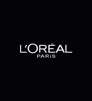 25% off L'Oréal Paris