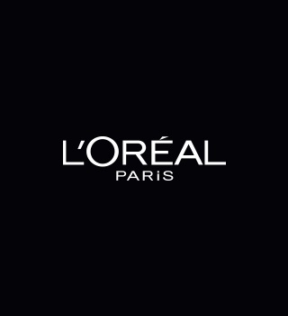 -25% na L'Oréal Paris
