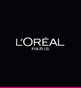 - 20 % на L'Oréal Paris