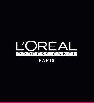 - 20 % L'Oréal Professionnel