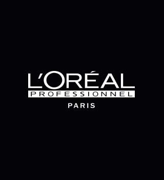 -20 % на L'Oréal Professionnel