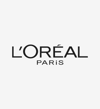 -20 % sur L'Oréal Paris