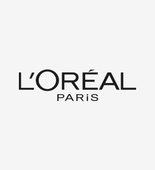 20 % korting op L'Oréal Paris