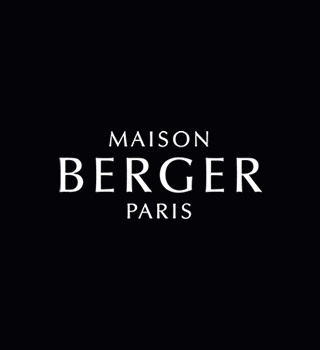 -25 % na Maison Berger Paris