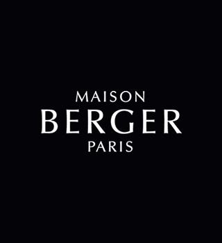 -25 % Maison Berger Paris