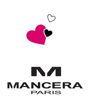 15% sleva na Mancera