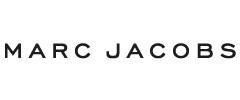 o značce marc jacobs