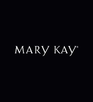 25% off Mary Kay