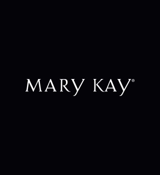 25% off Mary Kay