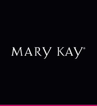 -20 % na Mary Kay
