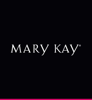 - 20 % sur Mary Kay