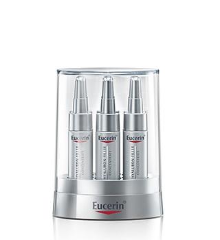 Dermatologische maskers en serums voor je huid
