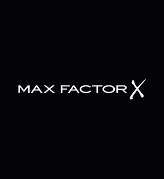-25 % Max Factor