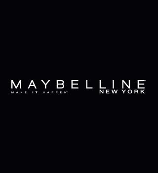 -20 % на Maybelline