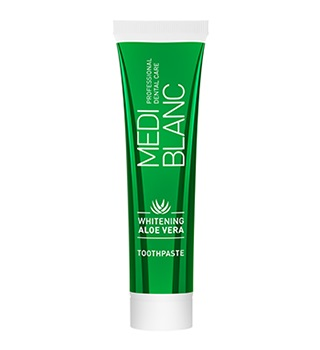 MEDIBLANC Whitening Herbal