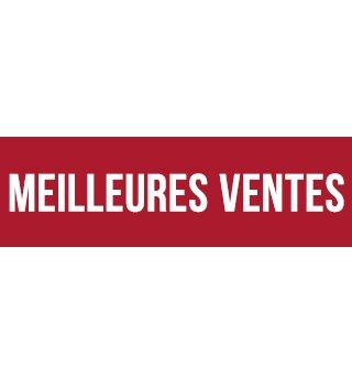 MEILLEURES VENTES