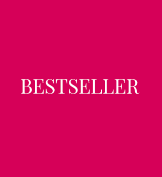 Bourjois Bestseller