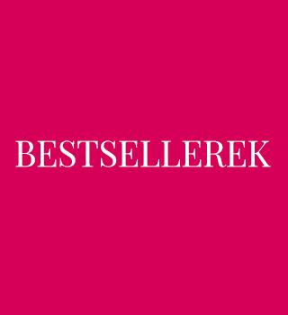 Bestsellerek