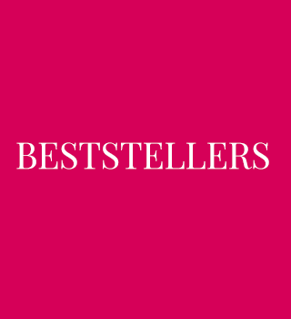Bestsellers Bourjois