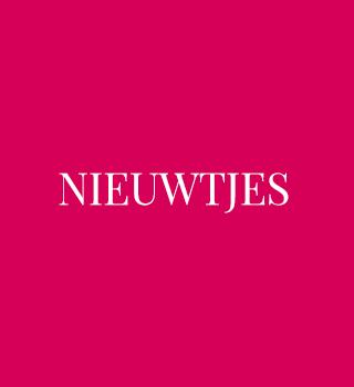 Nieuwtjes Bourjois