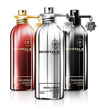 Montale – hombres
