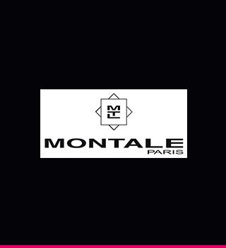 -20 % на Montale