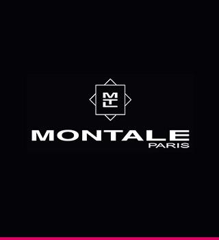 - 20 % на Montale