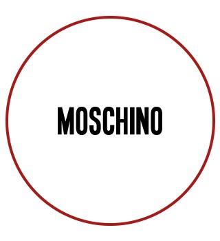 -10 % a Moschino márkára a ndays10hu kóddal