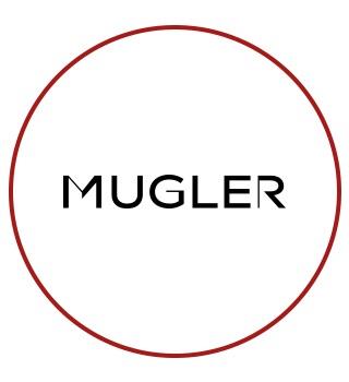 -10% la brandul Mugler cu codul ndays10ro