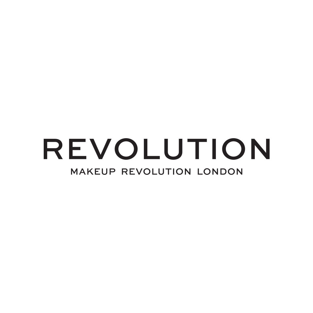 Over het merk Makeup Revolution