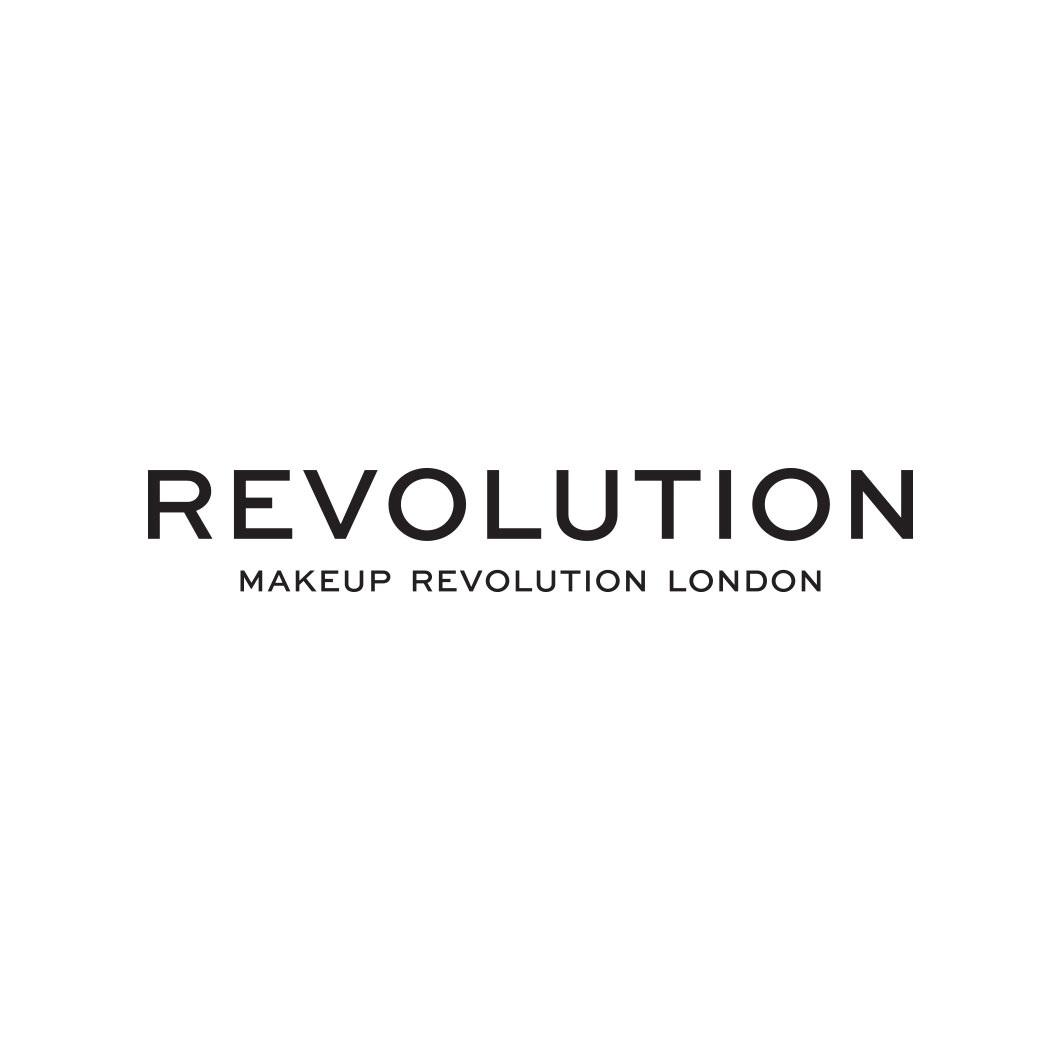 La marque Makeup Revolution