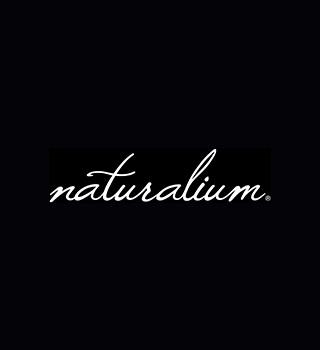 25% off Naturalium