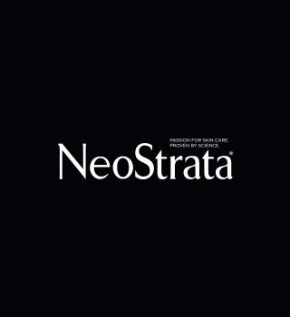25% korting op Neostrata
