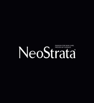 -25 % auf Neostrata