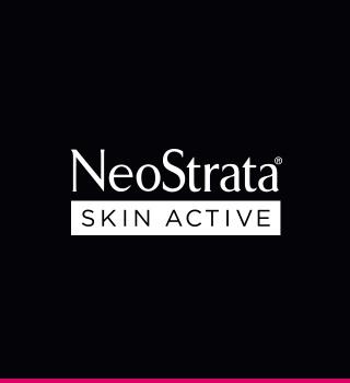 -20 % Neostrata