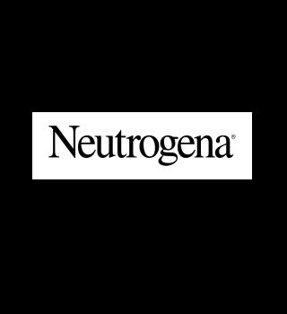 -25 % na Neutrogena