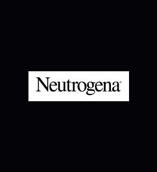 -25 % на Neutrogena