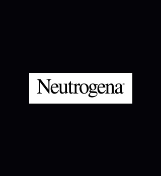 -25 % sur Neutrogena