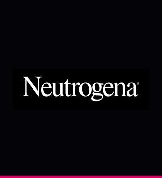 - 20 % Neutrogena