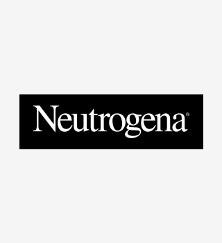 -20 % na Neutrogena