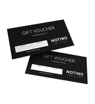 Cheques regalo nicho