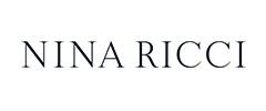 Sobre a marca Nina Ricci