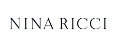 O marce Nina Ricci